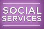 social-services post